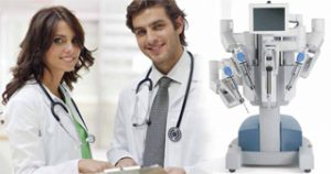 doctors_small
