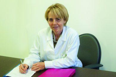 Δρ. Αλίκη Τσερκέζογλου